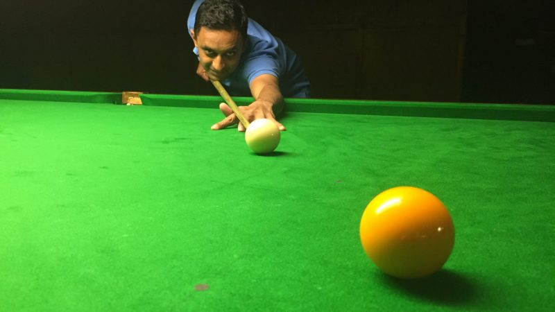 Nav Hussain wins Eastwood Open, Tom Walker wins Plate