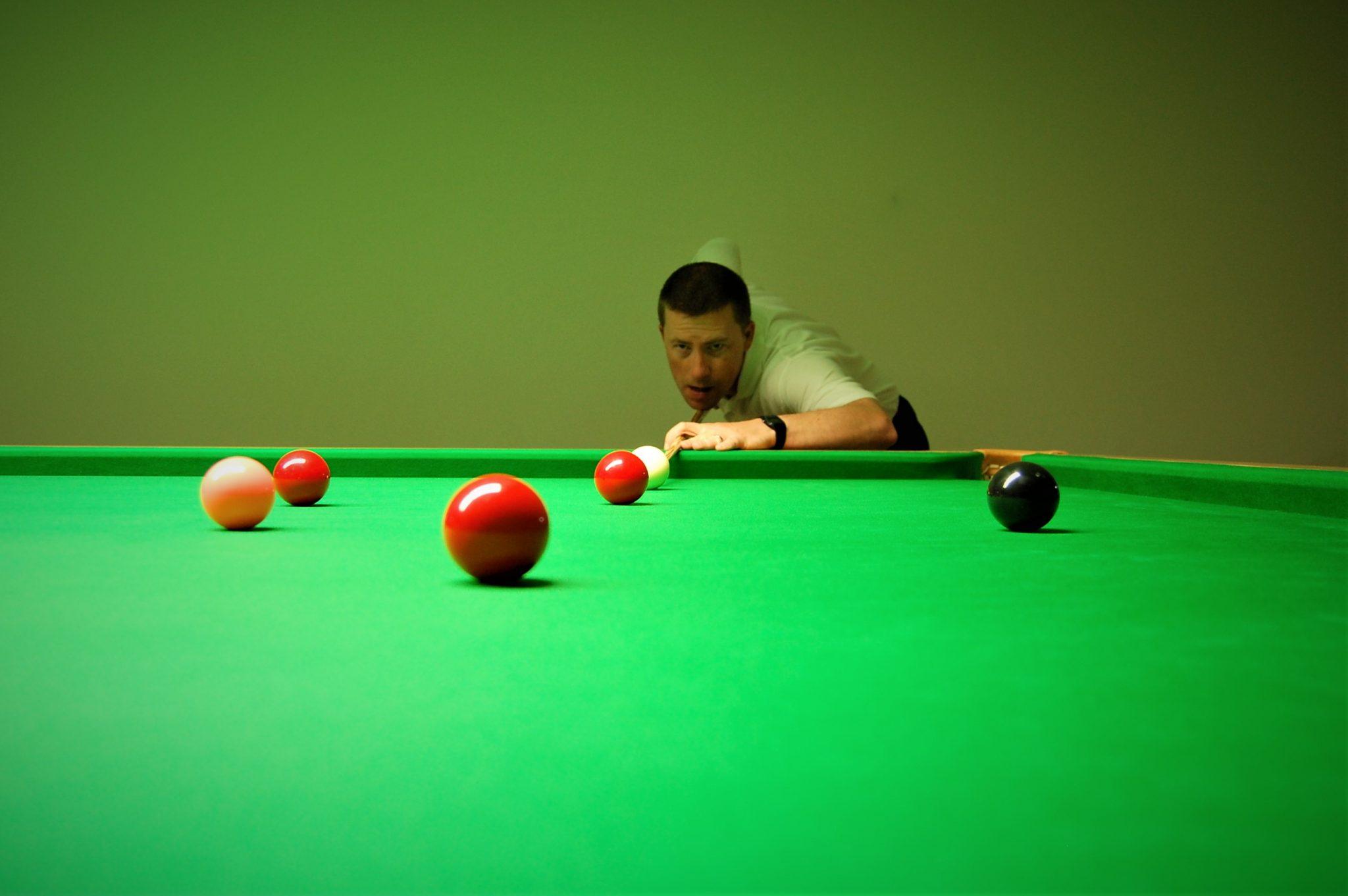 Steve Butler secures maiden Open victory