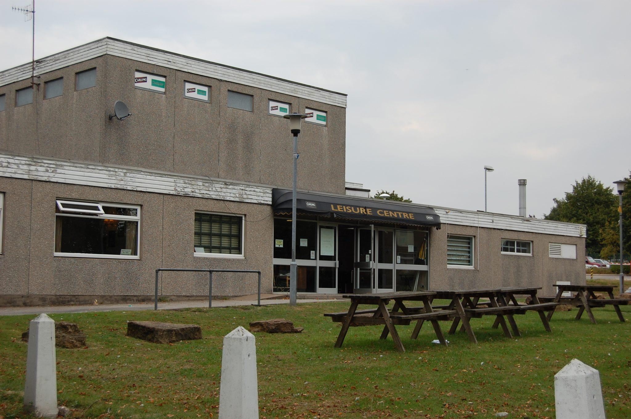 Popular Nottingham Club Faces Closure